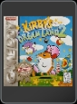KIRBY S DREAM LAND 2 CLASSIC