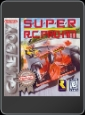 SUPER RC PRO AM CLASSIC