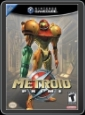 METROID PRIME PLAYER´S CHOICE