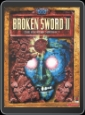 BROKEN SWORD II