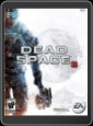 Dead Space 3 (PS3) (Xbox 360)