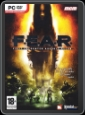 F.E.A.R. FIRST ENCOUNTER ASSAULT RECON BEST SELLERS