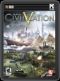 Sid Meiers: Civilization V