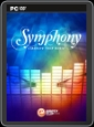 Symphony: Liberate Your Music