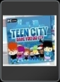 Teen City: Dare you do it?