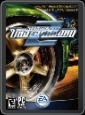 VALUE LINE - NEED FOR SPEED: UNDERGROUND 2