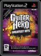 GUITAR HERO: GREATEST HITS (SMASH HITS)