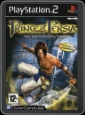 PRINCE OF PERSIA: ARENAS T.