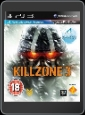 GOD OF WAR III + KILLZONE 3 (MOVE)