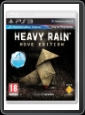 HEAVY RAIN MOVE EDITION (MOVE)