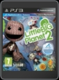 LITTLE BIG PLANET 2 (MOVE)