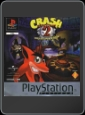 CRASH BANDICOOT II PLATINUM