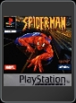 SPIDER-MAN PLATINUM