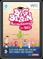 BIG BRAIN ACADEMY