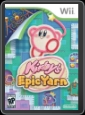 Kirbys Epic Yarn