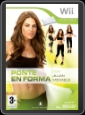 PONTE EN FORMA 2009 CON JILLIAN MICHAELS