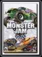 HOT WHEELS: MONSTER JAM