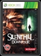 Silent Hill 8 Downpour