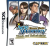 PHOENIX WRIGHT: ACE ATTORNEY - TRIAL AND TRIBULATIONS