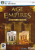 AGE OF EMPIRES III - GOLD EDITION