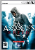 ASSASSINS CREED CODEGAME