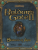 BALDUR S GATE 2:SHADOWS AMN