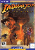 INDIANA JONES AND THE FATE OF ATLANTIS (REACTIVATE)
