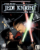 JEDI KNIGHT: DARK FORCES 2
