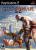 God of War I