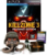 KILLZONE 3 (MOVE) - EDICION HELGHAST