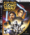 STAR WARS: THE CLONE WARS - HEROES DE LA REPUBLICA