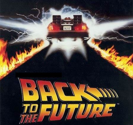 Back to the Future: The Game - PC - Imagen 362403