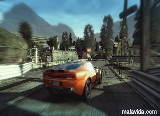 burnout paradise the ultimate box serial no ggettco. Black Bedroom Furniture Sets. Home Design Ideas