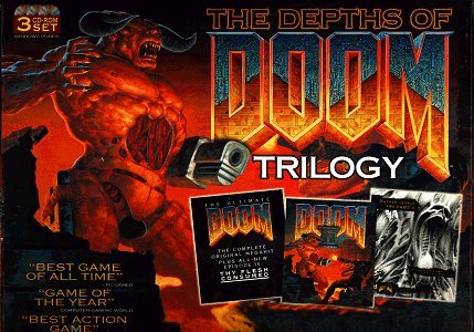 Ultimate doom free download « igggames.