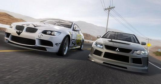 NEED FOR SPEED: UNDERCOVER - PC - Imagen 204803