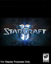 StarCraft II: Wings of Liberty - PC - Imagen 128