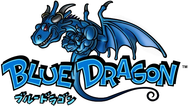 Blue Dragon Awakened Shadow [ Guia completa ]