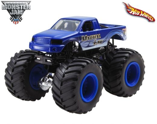 Custom Monster Truck Toys Monster Jam Toy Trucks