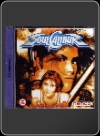 DC - SOUL CALIBUR