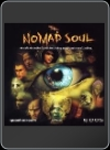 DC - THE NOMAD SOUL