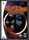 DC - The Ring: Terrors Realm