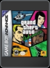 GBA - GTA  ADVANCE