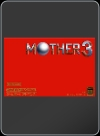 GBA - Mother 3