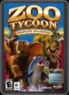 MAC - ZOO TYCOON COMPLETE COLLECTION