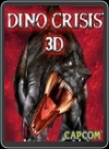 Movil - Dino Crisis 3D Dungeon in Chaos