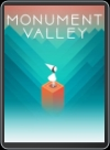 Movil - Monument Valley