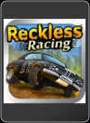Movil - Reckless Racing