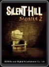 Movil - SILENT HILL 2