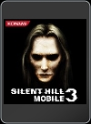 Movil - SILENT HILL 3