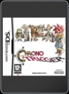 NDS - CHRONO TRIGGER